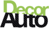 DecorAuto.it Logo