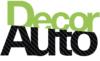 DecorAuto.it Logo